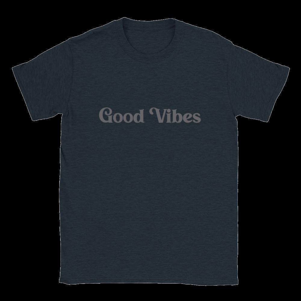 Good Vibes / T-Shirt